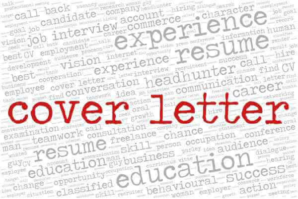 2014 2015 BCG Cover Letter Guide