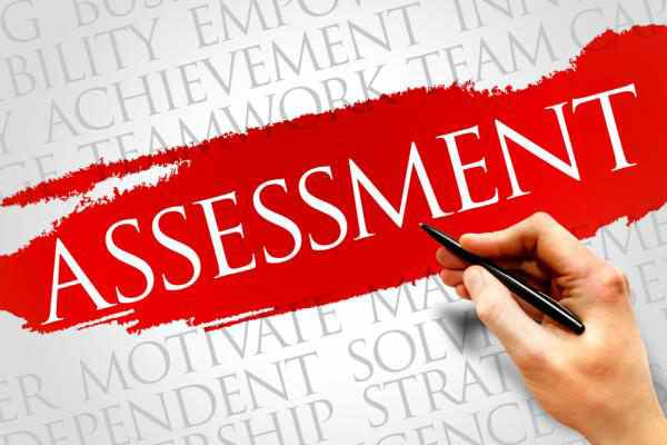 A critical assessment of in-house legal