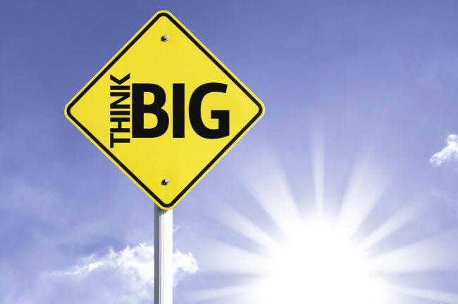 Aderant Predicts Big Future for Big Law in 2014