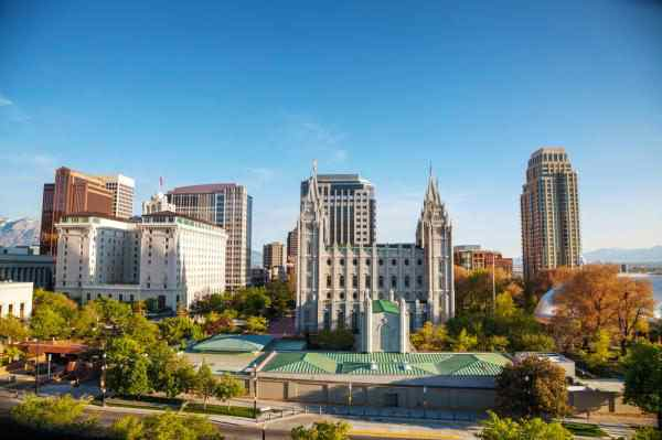Akerman Senterfitt Opens Office in Salt Lake City with an Expansion of National Consumer Finance Practice Group