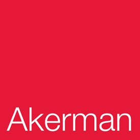 Akerman Grows Chicago Office with New Partner