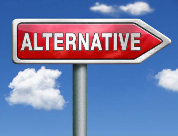 Alternative work arrangements are crucial for law firms of all sizes to implement.