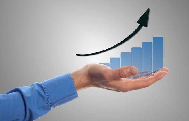 Am Law 100 2012: Firms post modest increases in all major metrics, DLA Piper gets number one spot