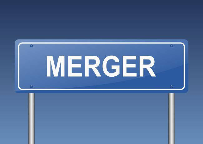 American Airlines & US Airways Proposed Merger to Involve Dozen Am Law 100 Firms