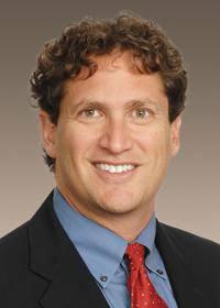 Andrew Spielman