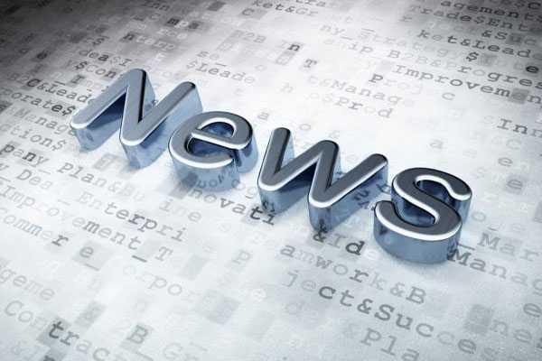 BCG News - 01/06/09