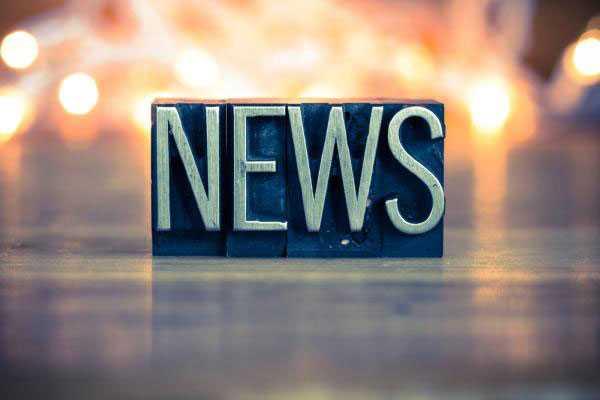 BCG News - 01/07/09