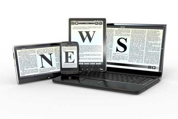 BCG News - 01/09/09
