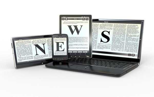 BCG News 03/25/09