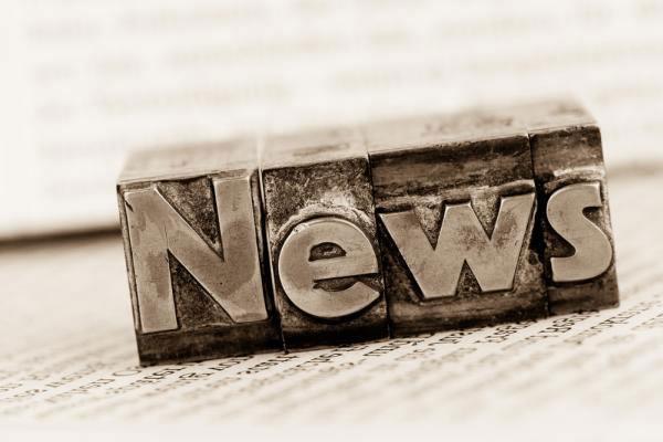 BCG News - 05/03/05