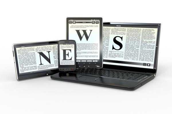 BCG News 06/09/09