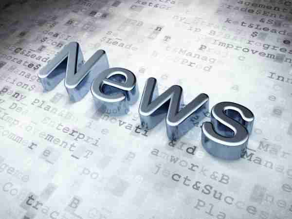 BCG news - 07/05/05