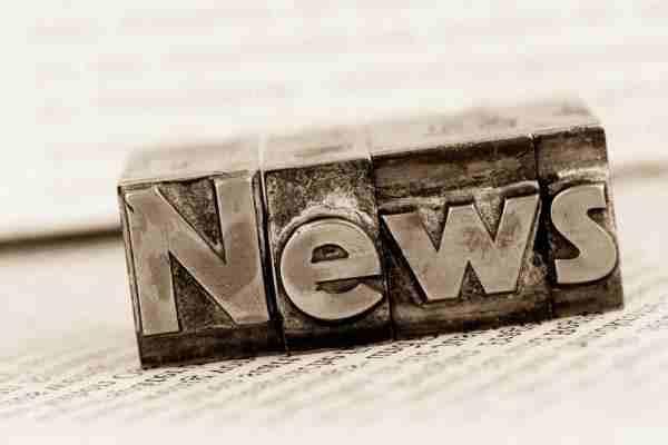 BCG News - 07/12/05