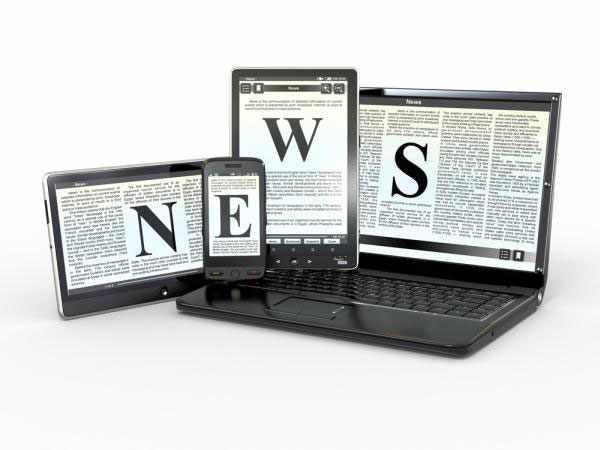 BCG News - 08/05/08