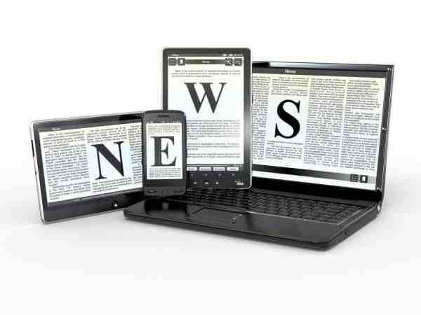 BCG News - 08/30/05