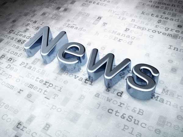 BCG News - 10/06/03