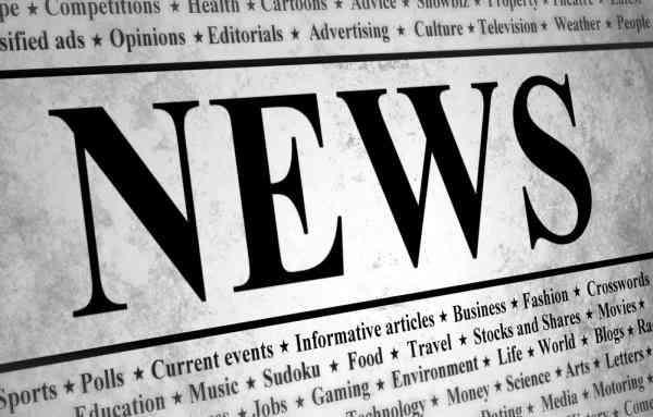 BCG News - 10/11/03