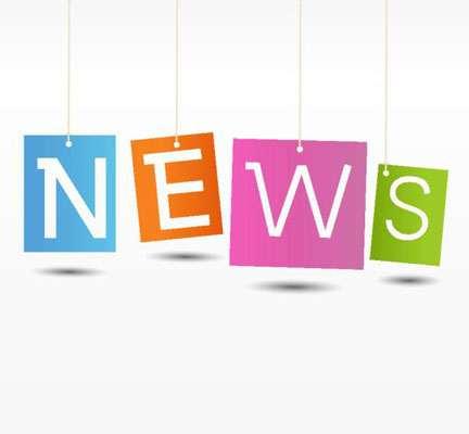 BCG News - 10/13/03