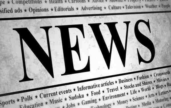 BCG News - 10/25/05