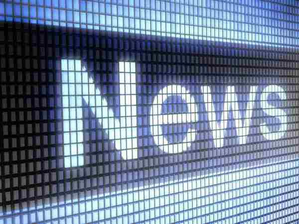 BCG News - 11/11/08
