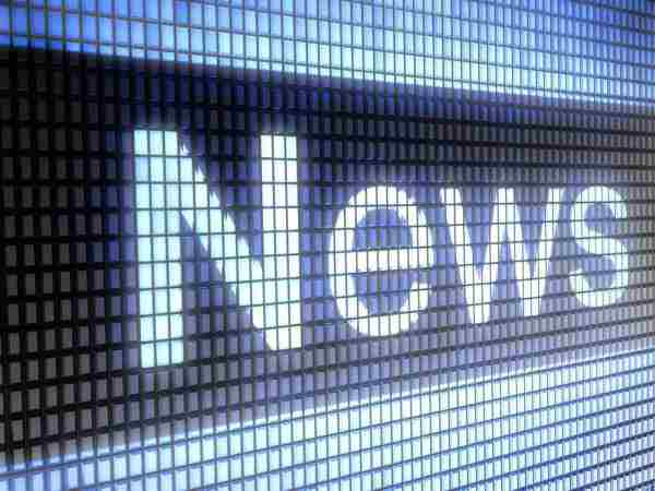 BCG News - 11/12/08