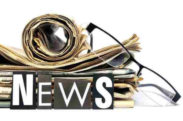 BCG News - 11/15/08