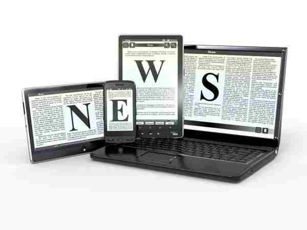 BCG News - 11/17/08