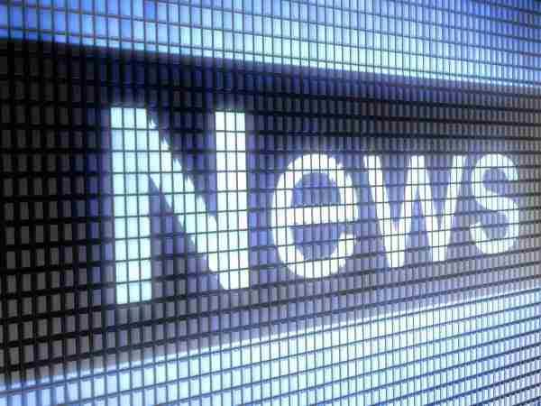 BCG News - 11/21/08