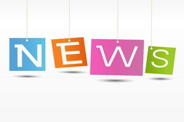 BCG News - 12/20/04