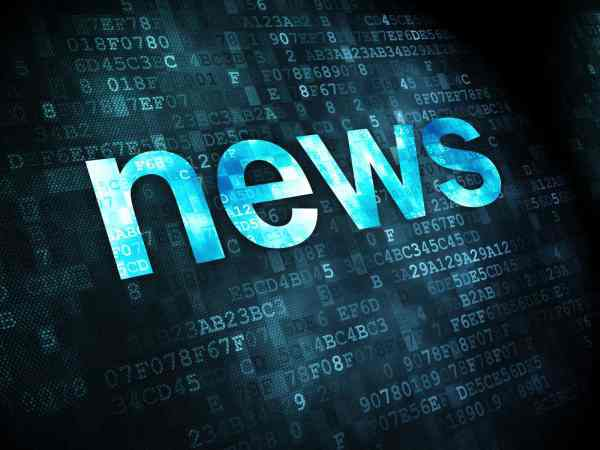 BCG News 12/30/09