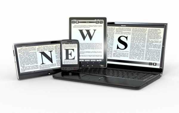 BCG News - 1/26/04