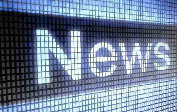 BCG News - 2/2/04