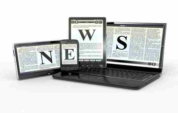 BCG News - 4/05/04