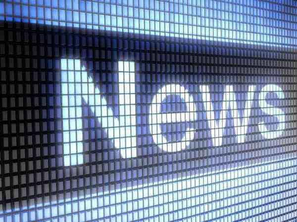 BCG News - 7/14/03