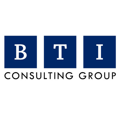 BTI's Brand Elite List of 28 Law Firms