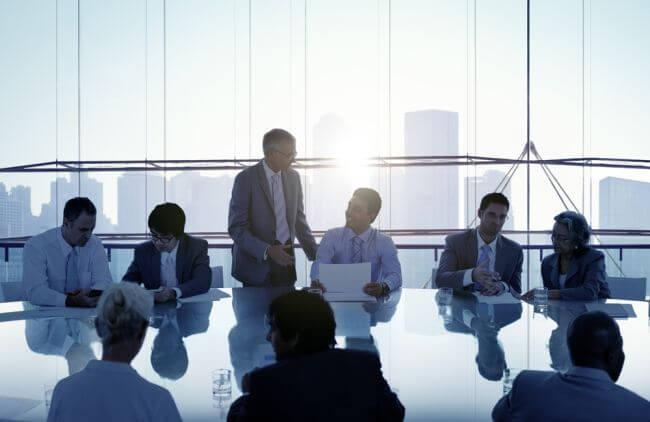 Baker & McKenzie Advising Chinese Firm on $1 Billion Deal in Brazil