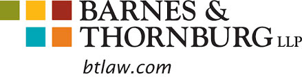 Corporate Transactions Partner Joins Barnes & Thornburg