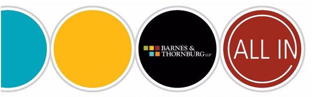 Barnes & Thornburg's Dallas Office Welcomes New Partner