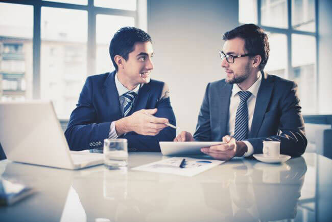 Becoming a More Effective Communicator as an Attorney
