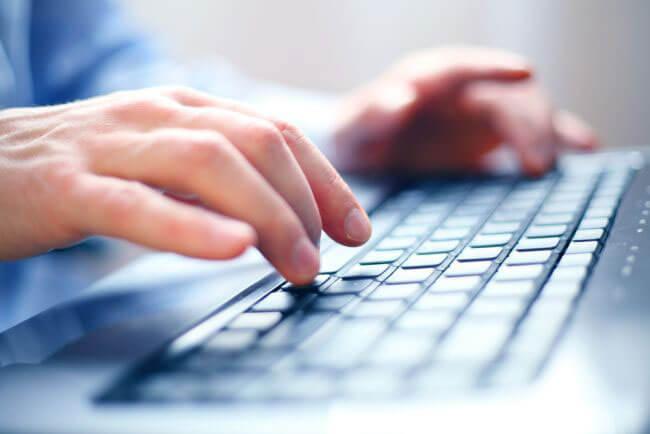 BigLaw firms fail to pass basic computer literacy test