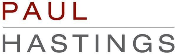 Bingham's Ex Antitrust partner Holly House joins Paul Hasting
