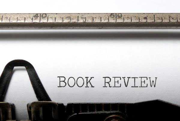 Writing a Book Review - Book Reviews - Guides at Queen s