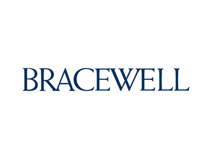 Tax Practice of Bracewell's New York Office Adds Partner