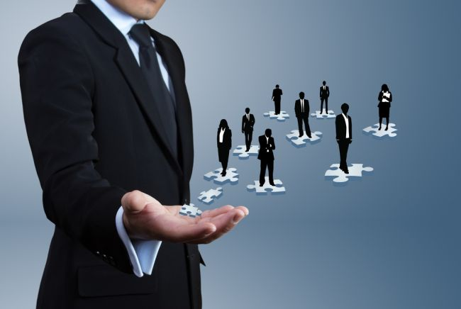 Can I use more than one legal recruiter in my job search?