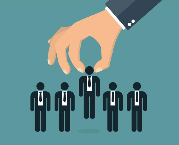 Choosing a Recruiter for Your Lateral Partner Search