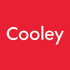 Cooley Tax Practice Receives Valuable Addition