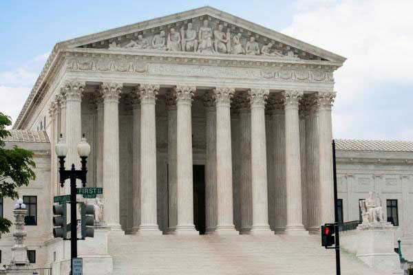 D.C. Court of Appeals Delivers Opinion on E-Discovery Vendors