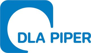 DLA Piper Welcomes IP & Tech Partner in Boston