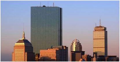 Eric P. Christofferson Moves to DLA Piper in Boston