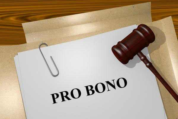 DLA Piper launches pro bono fellowship program